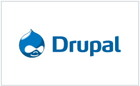 drupal-website-developers