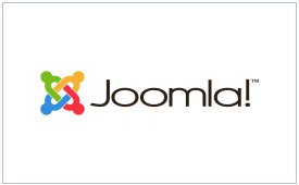 joomla-web-developers