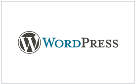 wordpress-web-developers