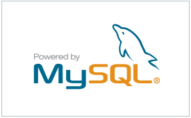 mysql-outsourcing-practice