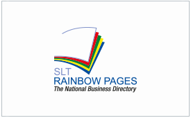 SLT-Rainbowpages